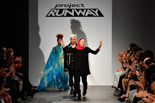 Ayana+Ife+Project+Runway+Runway+September+0PzvONfGPvil